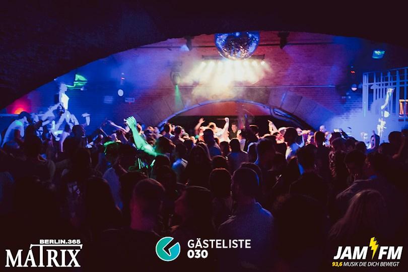 https://www.gaesteliste030.de/Partyfoto #2 Matrix Berlin vom 30.03.2016