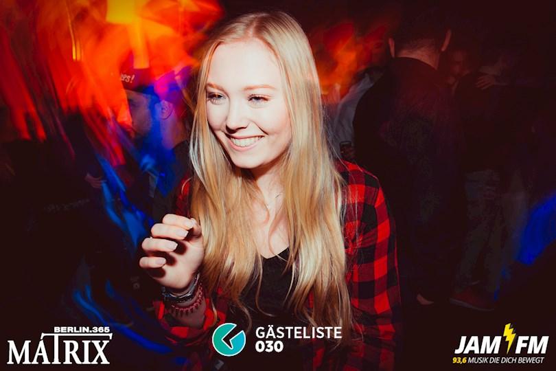 https://www.gaesteliste030.de/Partyfoto #50 Matrix Berlin vom 30.03.2016