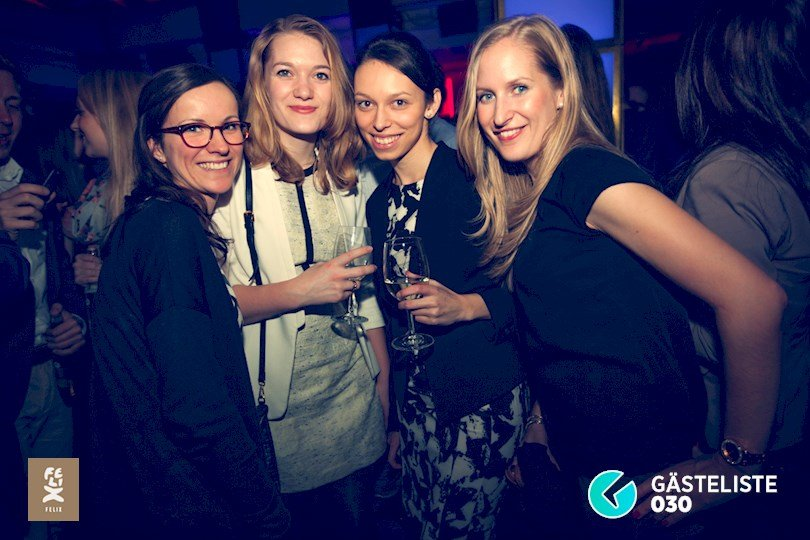 https://www.gaesteliste030.de/Partyfoto #21 Felix Club Berlin vom 11.03.2016