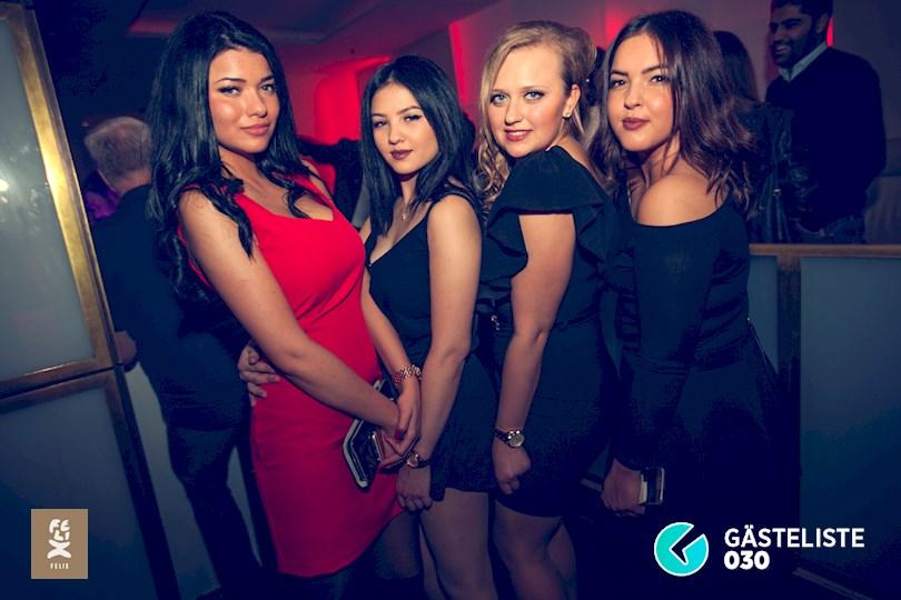 https://www.gaesteliste030.de/Partyfoto #2 Felix Club Berlin vom 11.03.2016