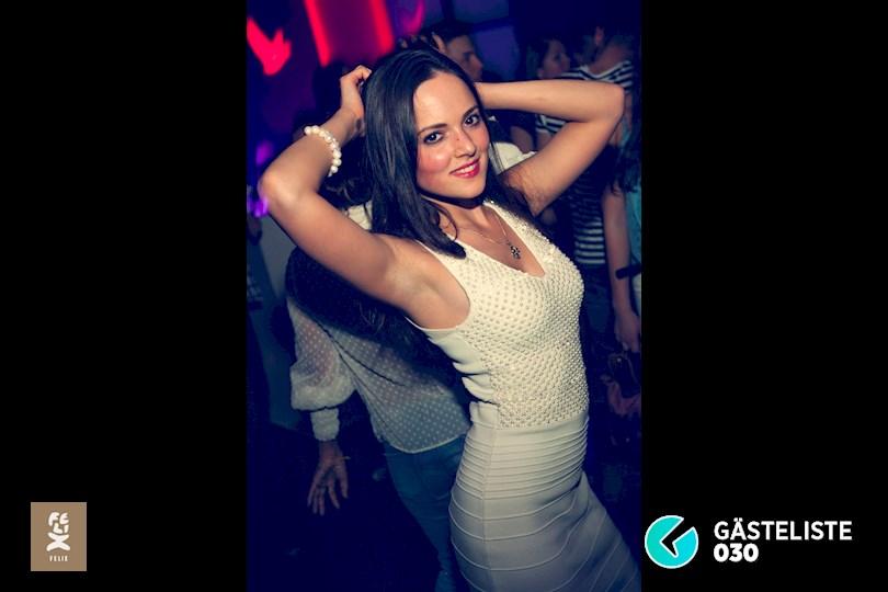 https://www.gaesteliste030.de/Partyfoto #27 Felix Club Berlin vom 11.03.2016