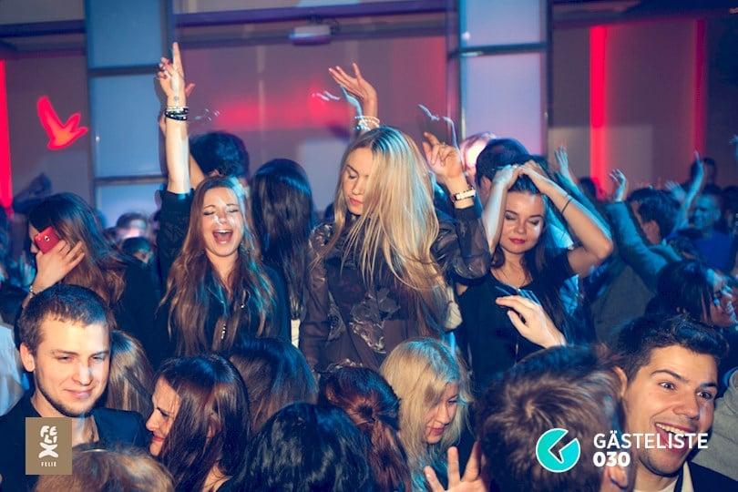 https://www.gaesteliste030.de/Partyfoto #35 Felix Club Berlin vom 11.03.2016