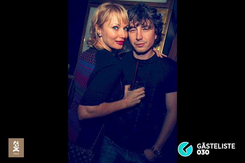 https://www.gaesteliste030.de/Partyfoto #62 Felix Club Berlin vom 11.03.2016