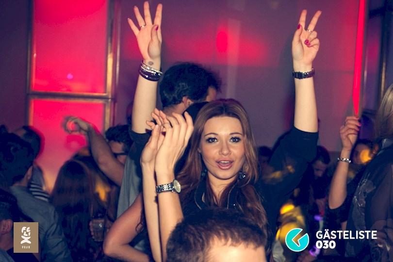 https://www.gaesteliste030.de/Partyfoto #19 Felix Club Berlin vom 11.03.2016