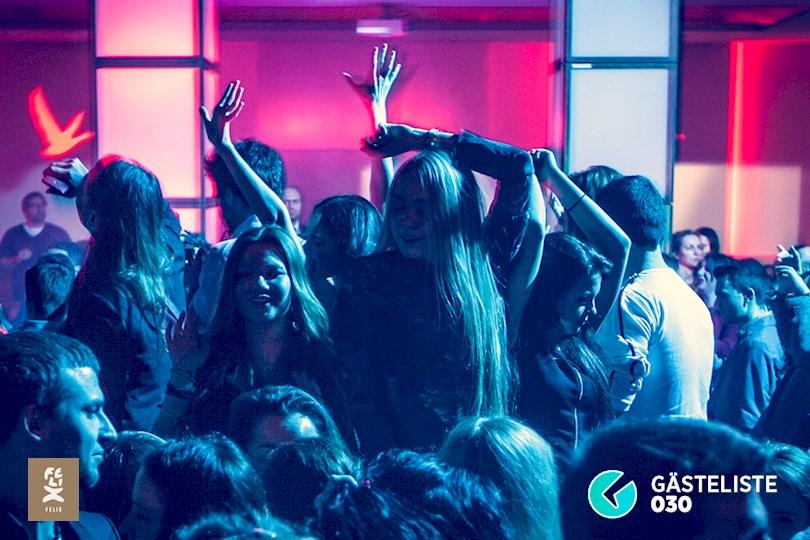 https://www.gaesteliste030.de/Partyfoto #54 Felix Club Berlin vom 11.03.2016