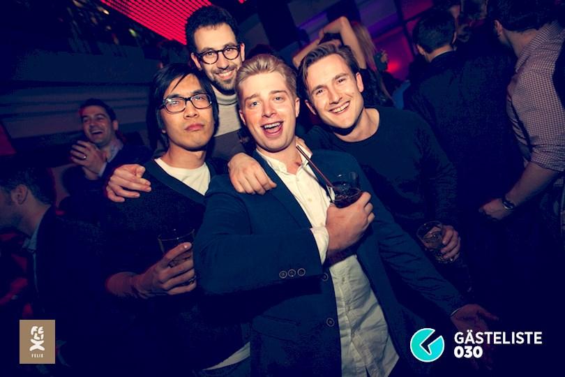 https://www.gaesteliste030.de/Partyfoto #39 Felix Club Berlin vom 11.03.2016