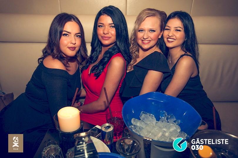 https://www.gaesteliste030.de/Partyfoto #26 Felix Club Berlin vom 11.03.2016