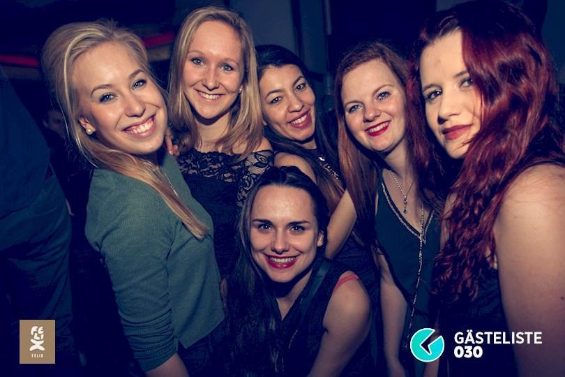 https://www.gaesteliste030.de/Partyfoto #43 Felix Club Berlin vom 11.03.2016