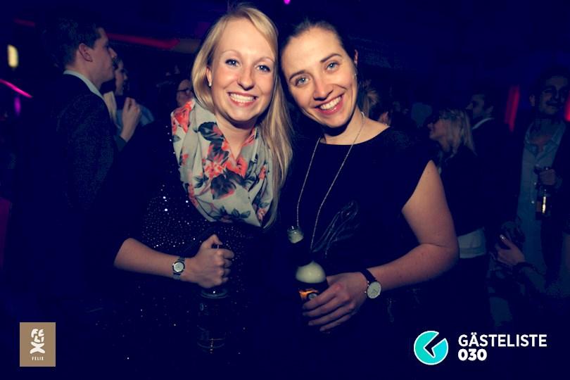 https://www.gaesteliste030.de/Partyfoto #83 Felix Club Berlin vom 11.03.2016