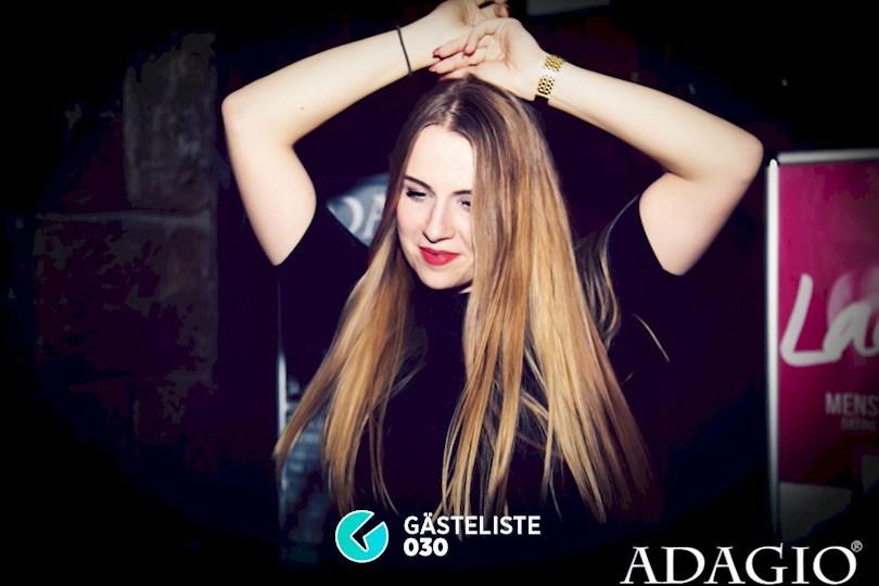 https://www.gaesteliste030.de/Partyfoto #5 Adagio Berlin vom 18.03.2016