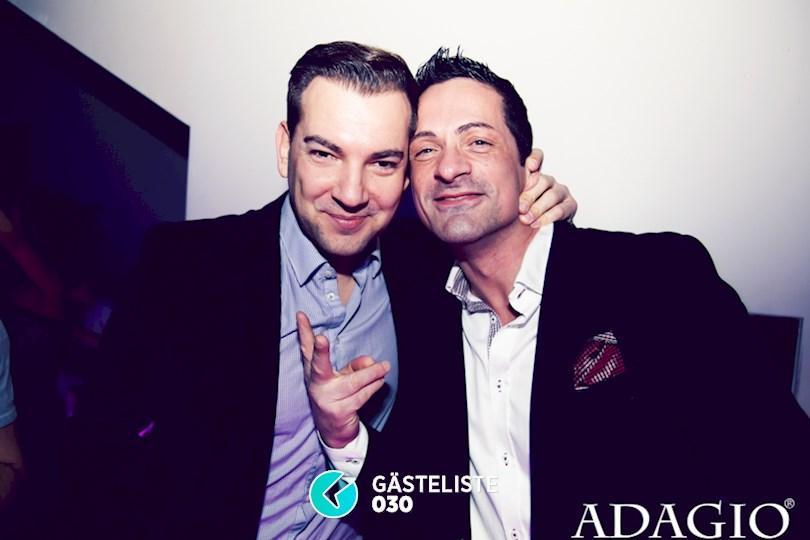 https://www.gaesteliste030.de/Partyfoto #31 Adagio Berlin vom 18.03.2016