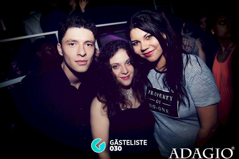 https://www.gaesteliste030.de/Partyfoto #57 Adagio Berlin vom 18.03.2016