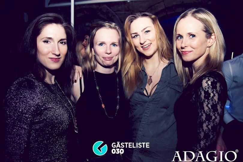 https://www.gaesteliste030.de/Partyfoto #59 Adagio Berlin vom 18.03.2016