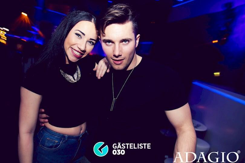 https://www.gaesteliste030.de/Partyfoto #52 Adagio Berlin vom 18.03.2016