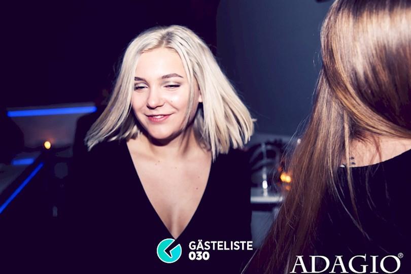 https://www.gaesteliste030.de/Partyfoto #65 Adagio Berlin vom 18.03.2016