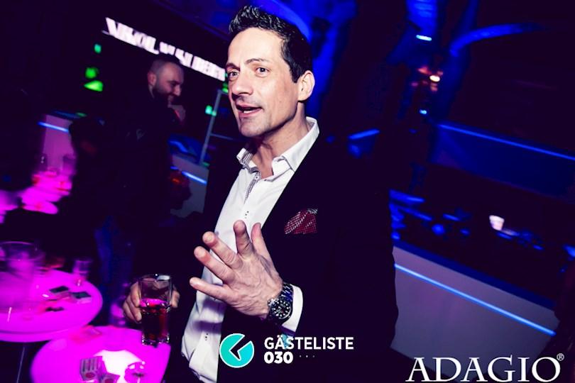 https://www.gaesteliste030.de/Partyfoto #73 Adagio Berlin vom 18.03.2016