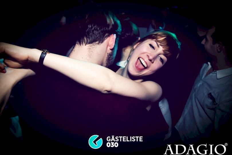 https://www.gaesteliste030.de/Partyfoto #26 Adagio Berlin vom 18.03.2016