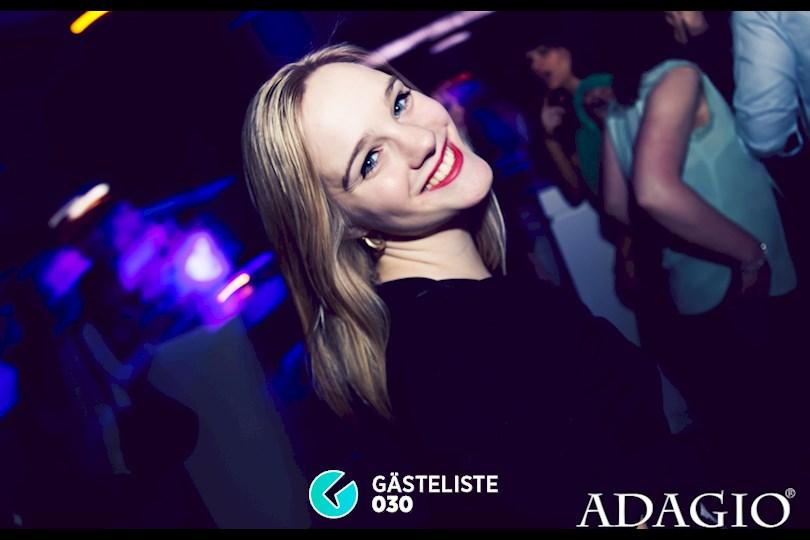 https://www.gaesteliste030.de/Partyfoto #22 Adagio Berlin vom 18.03.2016