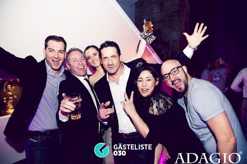 https://www.gaesteliste030.de/Partyfoto #44 Adagio Berlin vom 18.03.2016