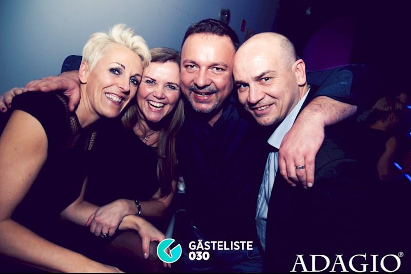 https://www.gaesteliste030.de/Partyfoto #72 Adagio Berlin vom 18.03.2016