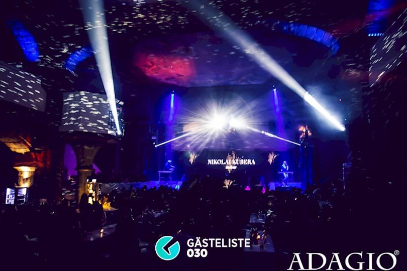 https://www.gaesteliste030.de/Partyfoto #10 Adagio Berlin vom 18.03.2016