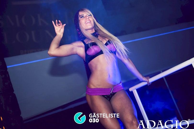 https://www.gaesteliste030.de/Partyfoto #76 Adagio Berlin vom 18.03.2016