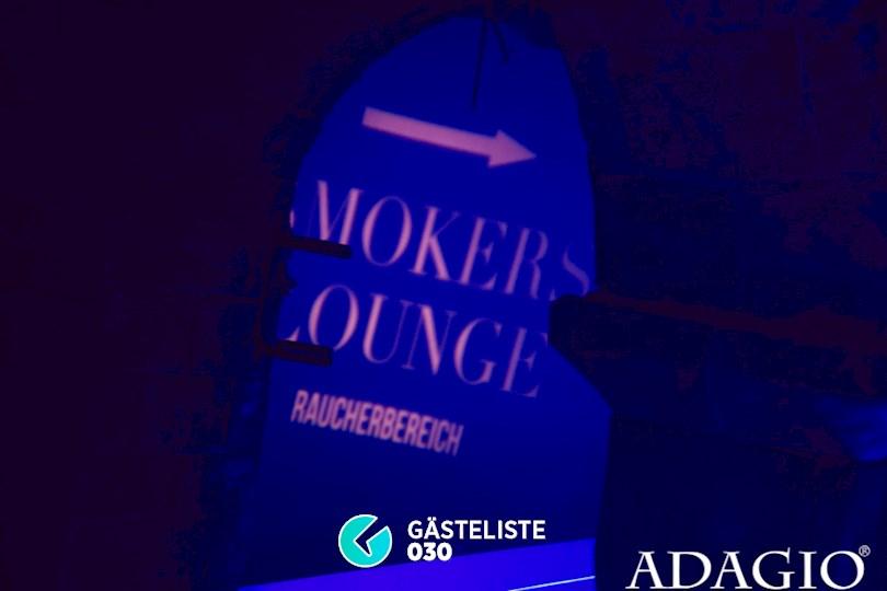 https://www.gaesteliste030.de/Partyfoto #3 Adagio Berlin vom 18.03.2016