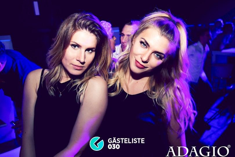https://www.gaesteliste030.de/Partyfoto #35 Adagio Berlin vom 18.03.2016