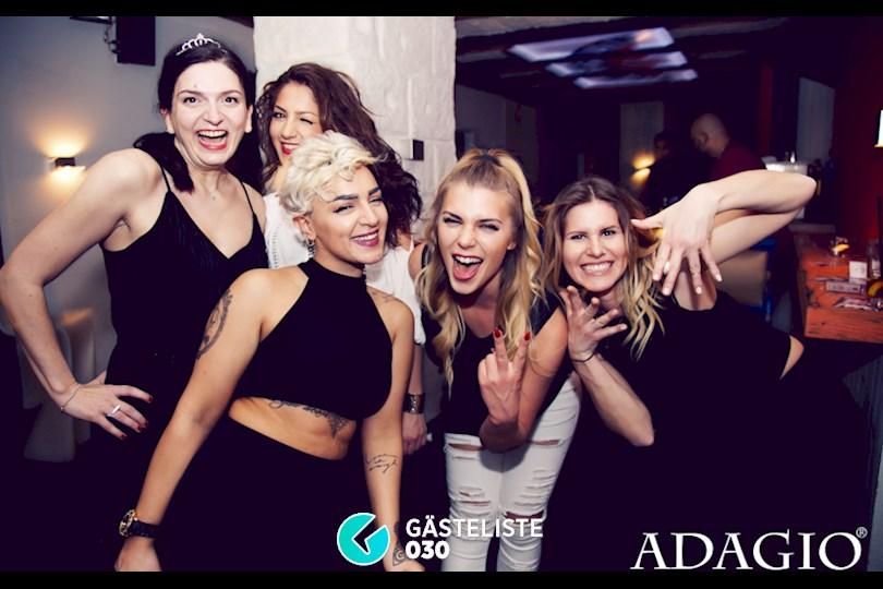 https://www.gaesteliste030.de/Partyfoto #2 Adagio Berlin vom 18.03.2016