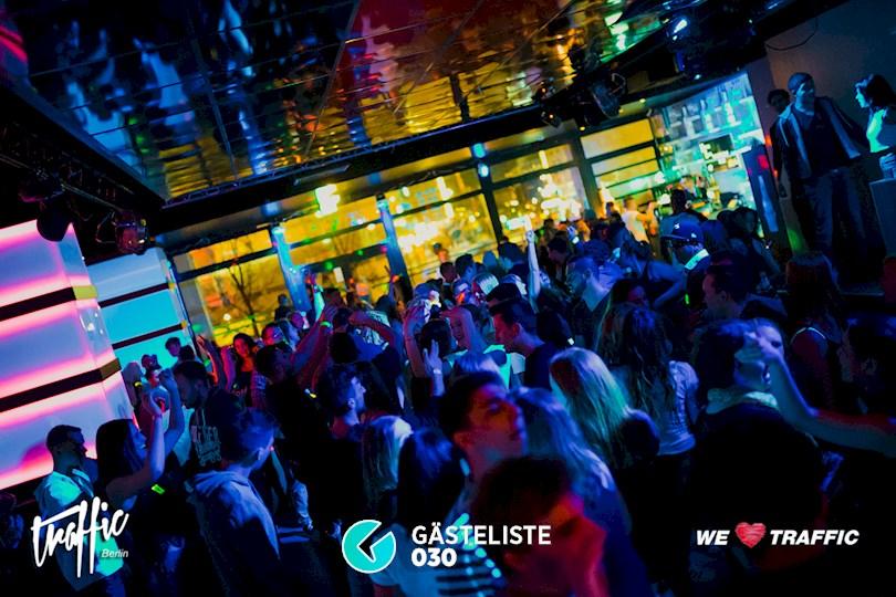 https://www.gaesteliste030.de/Partyfoto #176 Traffic Berlin vom 24.03.2016