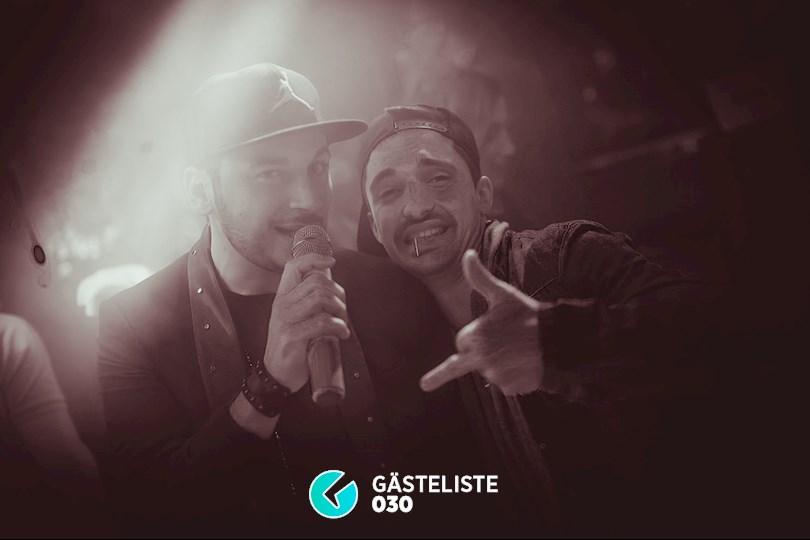 https://www.gaesteliste030.de/Partyfoto #84 Maxxim Berlin vom 14.03.2016