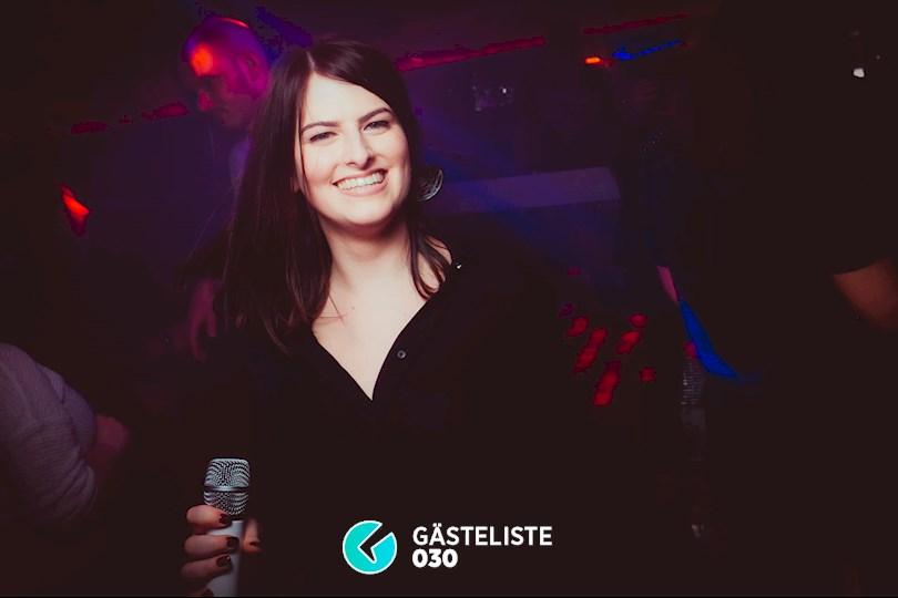 https://www.gaesteliste030.de/Partyfoto #80 Maxxim Berlin vom 14.03.2016