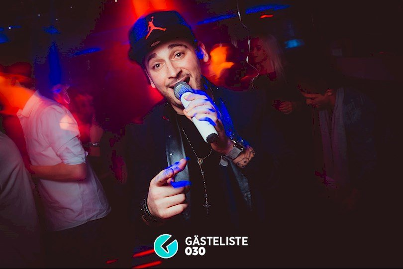 https://www.gaesteliste030.de/Partyfoto #14 Maxxim Berlin vom 14.03.2016