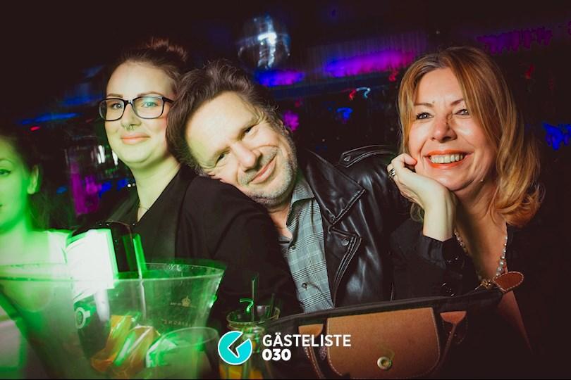 https://www.gaesteliste030.de/Partyfoto #83 Maxxim Berlin vom 14.03.2016