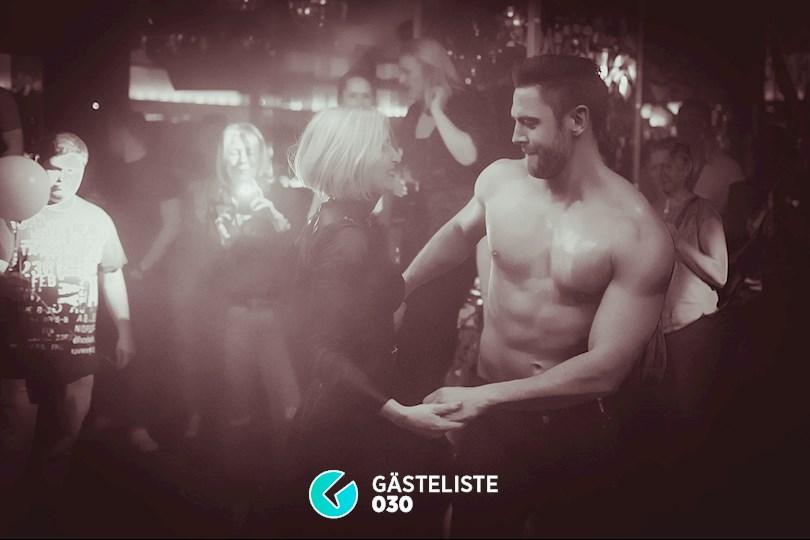 https://www.gaesteliste030.de/Partyfoto #39 Maxxim Berlin vom 14.03.2016
