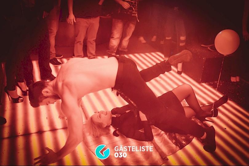 https://www.gaesteliste030.de/Partyfoto #69 Maxxim Berlin vom 14.03.2016