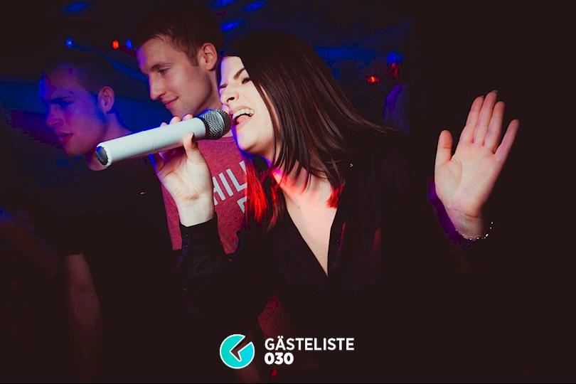 https://www.gaesteliste030.de/Partyfoto #35 Maxxim Berlin vom 14.03.2016