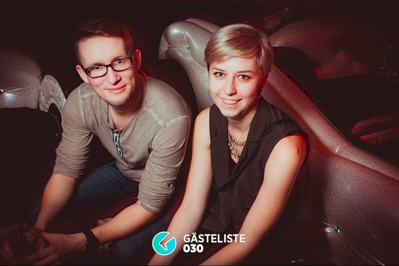 https://www.gaesteliste030.de/Partyfoto #105 Maxxim Berlin vom 14.03.2016