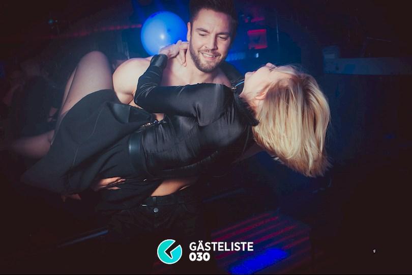 https://www.gaesteliste030.de/Partyfoto #90 Maxxim Berlin vom 14.03.2016