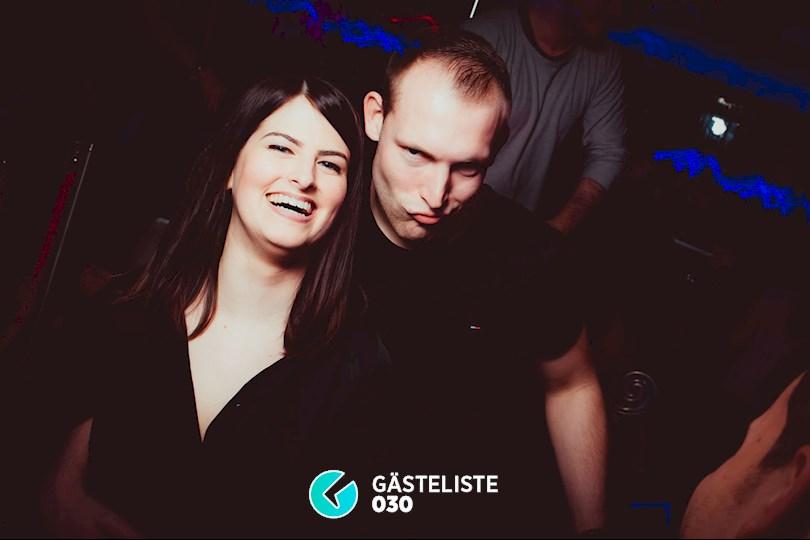 https://www.gaesteliste030.de/Partyfoto #93 Maxxim Berlin vom 14.03.2016