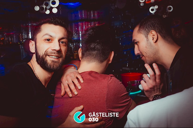 https://www.gaesteliste030.de/Partyfoto #99 Maxxim Berlin vom 14.03.2016