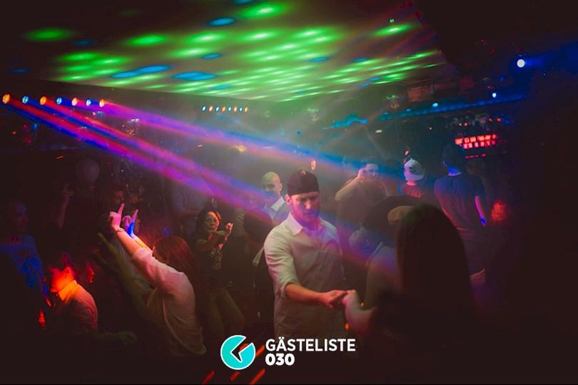 https://www.gaesteliste030.de/Partyfoto #91 Maxxim Berlin vom 14.03.2016
