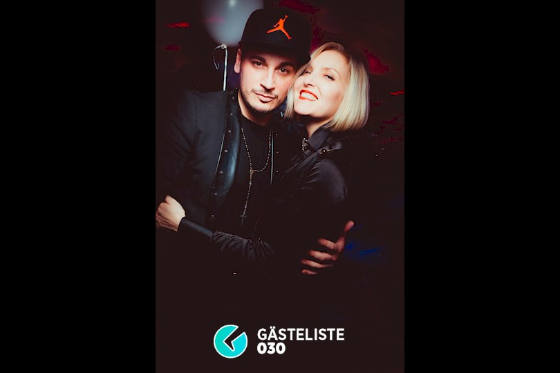 https://www.gaesteliste030.de/Partyfoto #21 Maxxim Berlin vom 14.03.2016