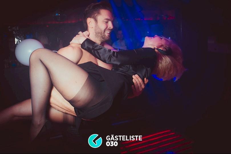https://www.gaesteliste030.de/Partyfoto #1 Maxxim Berlin vom 14.03.2016