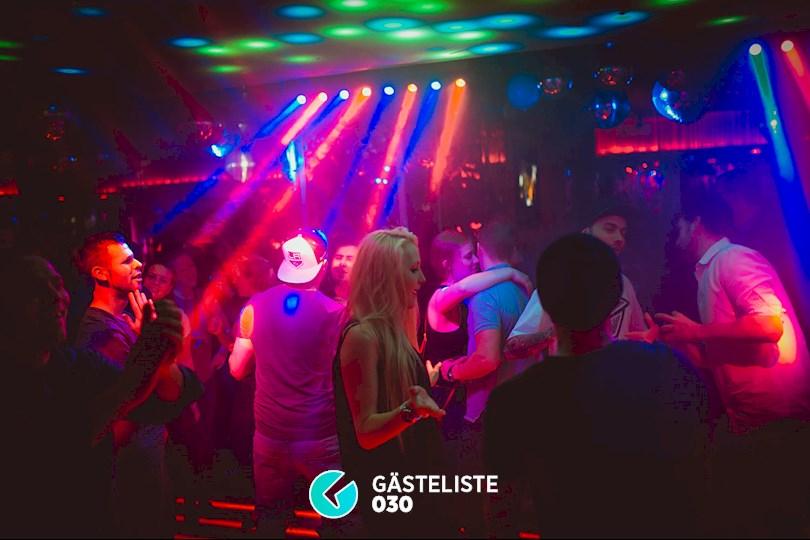 https://www.gaesteliste030.de/Partyfoto #74 Maxxim Berlin vom 14.03.2016