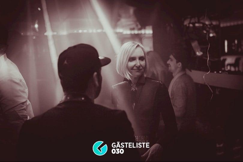 https://www.gaesteliste030.de/Partyfoto #94 Maxxim Berlin vom 14.03.2016