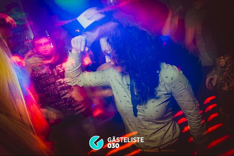 https://www.gaesteliste030.de/Partyfoto #27 Maxxim Berlin vom 14.03.2016