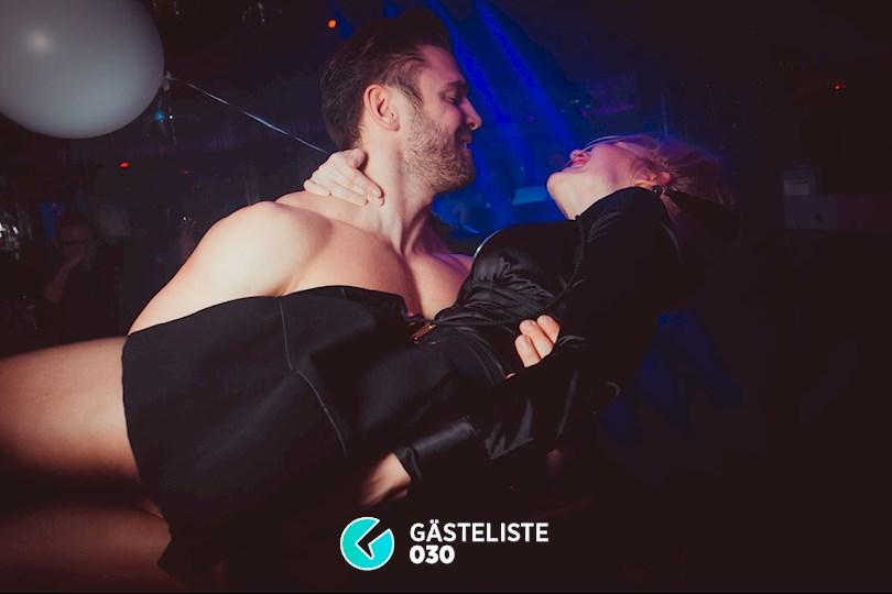 https://www.gaesteliste030.de/Partyfoto #9 Maxxim Berlin vom 14.03.2016