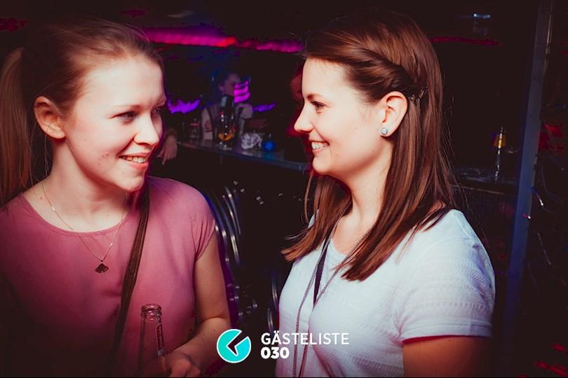 https://www.gaesteliste030.de/Partyfoto #51 Maxxim Berlin vom 14.03.2016