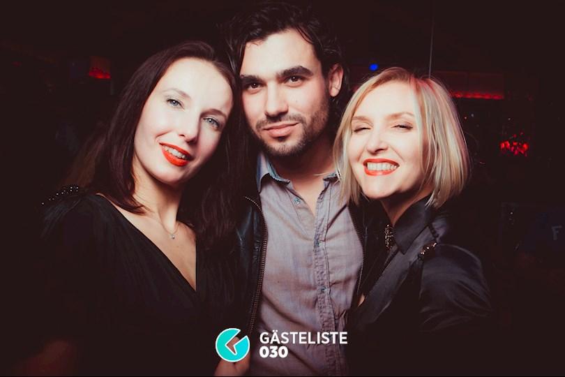 https://www.gaesteliste030.de/Partyfoto #36 Maxxim Berlin vom 14.03.2016